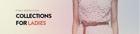 img-fashion4