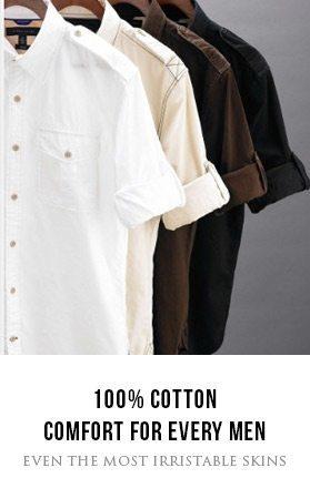 img-fashion5