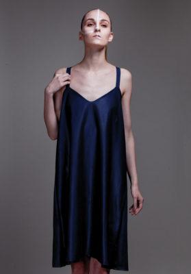 Stasa Design Dress 3