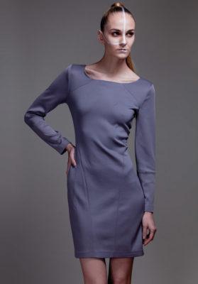 Stasa Design Dress No.5