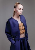 Stasa Design Jacket No1