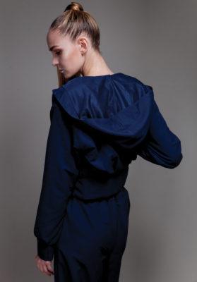 Stasa Design Jacket No.4