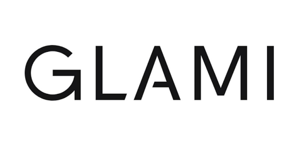 glami.hr